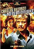 10 To Midnight DVD
