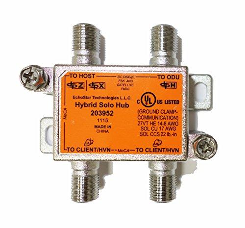 dish-network-dish-pro-hybrid-solo-hub