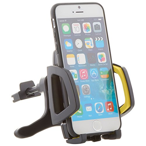 Best Quality Huawei Y3II Car mount, Huawei Y3II Designer 360 Degree expandable holder for Phones SAT NAV