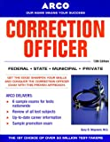 Correction Officer, Gary Maynard, 0028637364