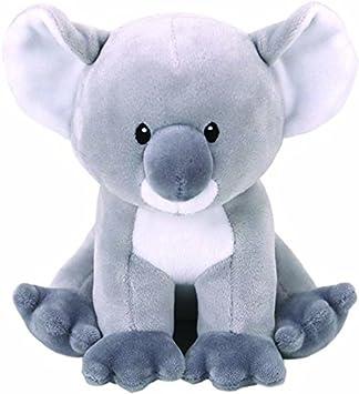 Ty Cherish Peluche Koala (United Labels Ibérica 82013TY)