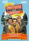 Only Fools and Horses - The Complete Series 1 [1981]