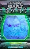 Star Wars: Galaxy of Fear - Eaten Alive