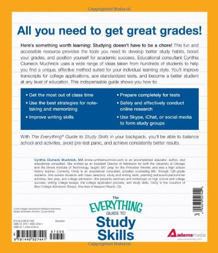 taking essay tests Analyze past tests to determine how you  when answering essay  go over it to determine areas of strength and weakness in your test-taking.