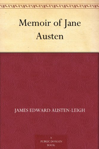 This book was converted from its physical edition to the digital format by a community of volunteers. You may find it for free on the web. Purchase of the Kindle edition includes wireless delivery.Though Jane Austen was writing at a time when Gothic ...