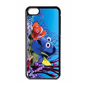 James-Bagg Phone case Finding Nemo Series Proctective Case For Iphone 6 (4.5) Style-13