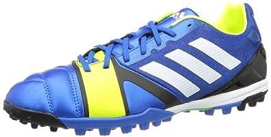 Adidas Nitrocharge 2,0 Trx Tf
