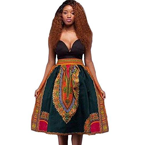 g stage plus size dresses dashiki
