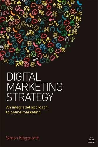 Digital-Marketing-Strategy-An-Integrated-Approach-to-Online-Marketing