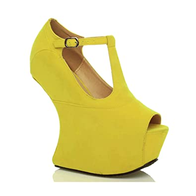 Ohne absatz Schuhe für Damen vergleichen und bestellen