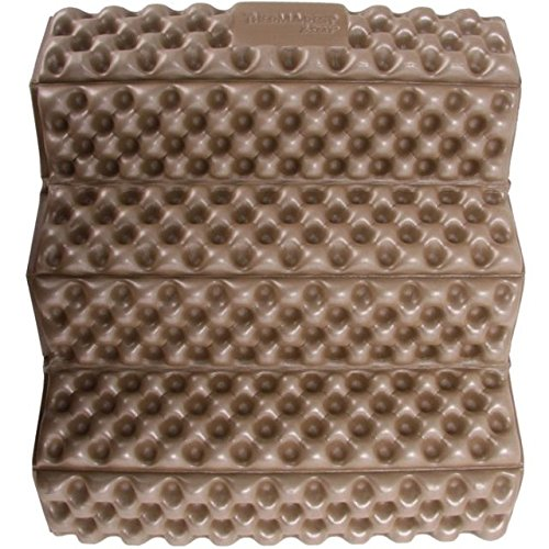 Therm-a-Rest Z-Seat Cushion (Thermarest Trail Lite)