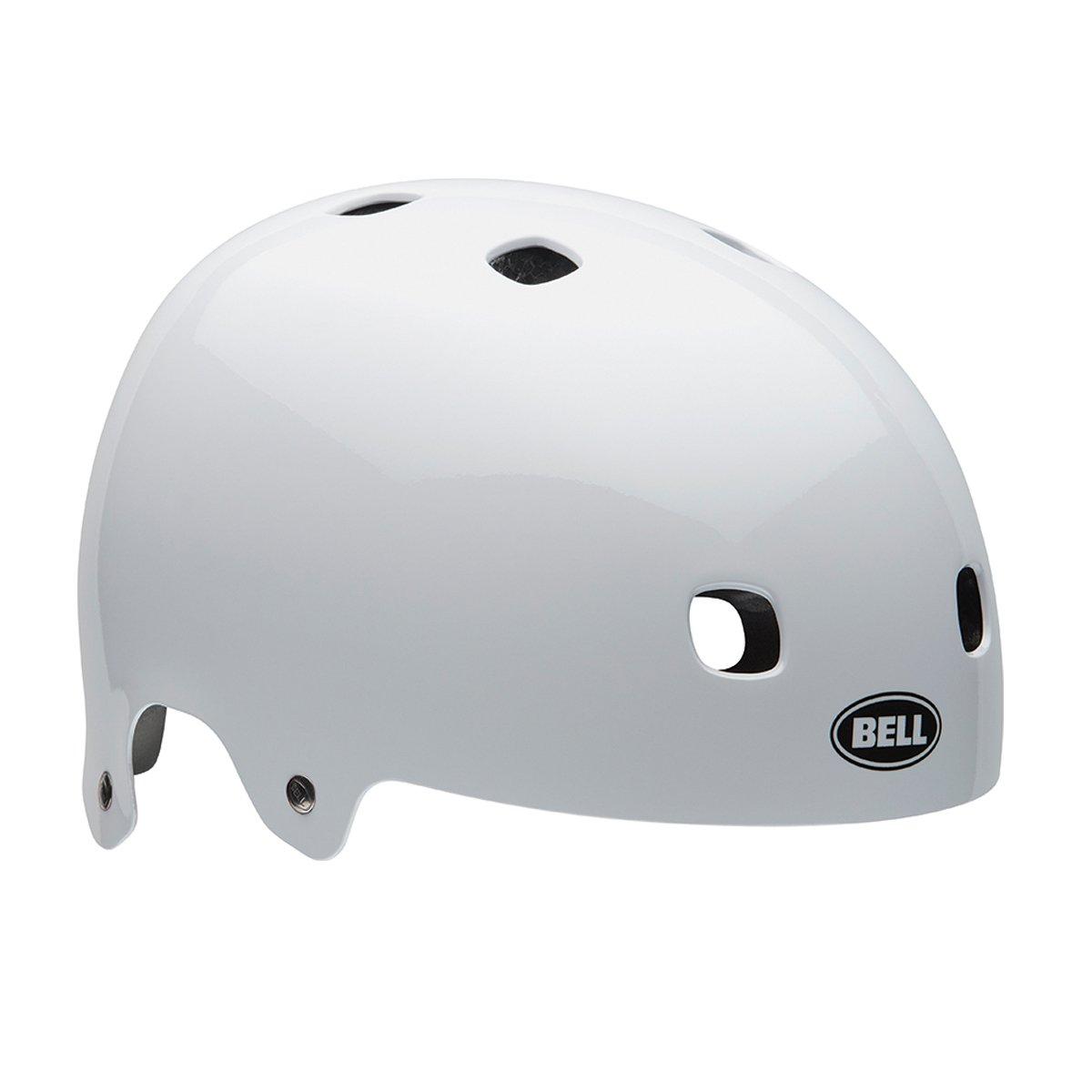 Bell Erwachsene Fahrradhelm Segment 16