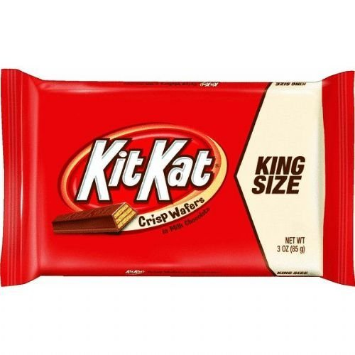 kit-kat-king-size-wafer-bars-3-ounce