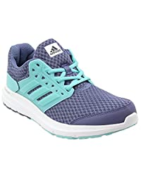 Adidas Women's Galaxy 3 w Running Shoes