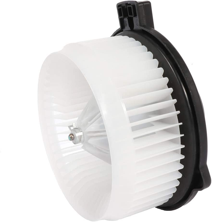 SHOWSEN PM9304X HVAC AC Heater Blower Motor W//Fan Cage Fit 2005-2010 HONDA ODYSSEY 2006-2014 HONDA RIDGELINE