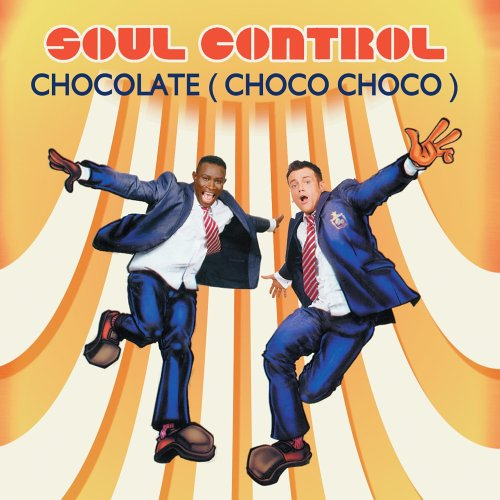 soul control - 9
