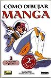 Cómo Dibujar Manga, , 1594970408