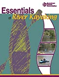 Search : Essentials of River Kayaking