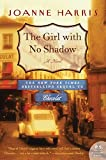 The Girl with No Shadow