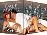 Free eBook - Dare to Love