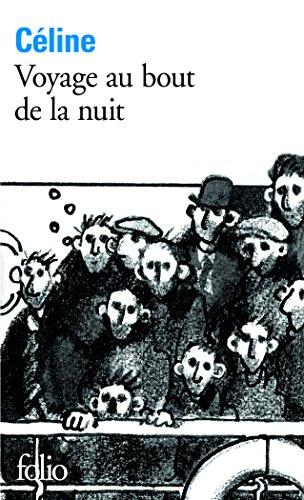 voyage-au-bout-de-la-nuit-folio-french-edition-folio-s