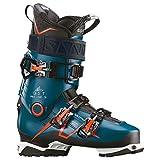 Salomon QST Pro 120 TR Ski Boots