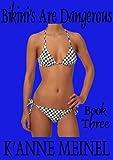 Bikini's are Dangerous 3