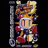 Bomberman    ab