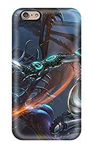Discount 7689220K92778639 Perfect Fit Starcraft Case For Iphone - 6