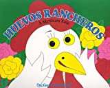 Front cover for the book Huevos Rancheros by Stefan Czernecki