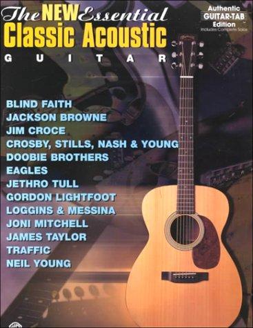 Alfred Essential Guitar - 5