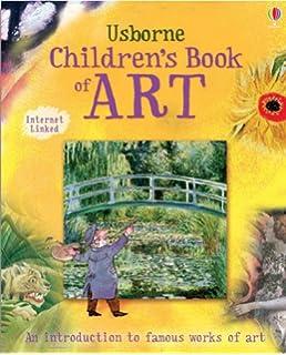the art book for children amazon co uk phaidon editors