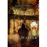 Ward (The Ward Triumvirate Book 1)