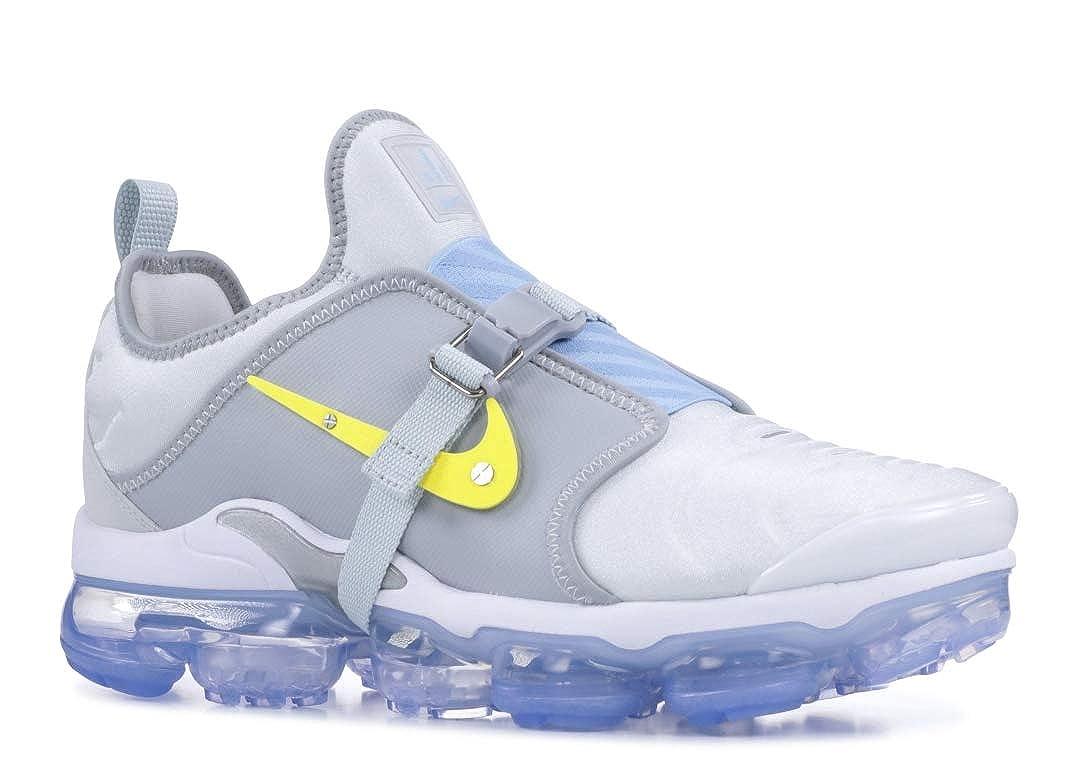 Cheap vapormax flyknit 3 yupoo Fake Shoes