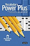img - for Vocabulary Power Plus Classic - Level 10 book / textbook / text book