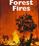 Forest Fires, Patrick Merrick, 1567664156