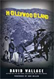 img - for Hollywoodland: Rich and Lively History About Hollywood's Grandest Era book / textbook / text book