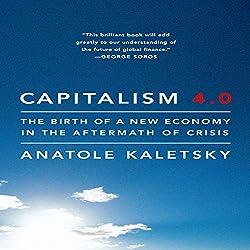 Capitalism 4.0