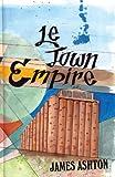 Le Town Empire
