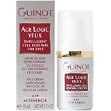 Age Logic Yeux Intelligent Cell Renewal For Eyes--/0.5OZ