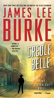 Creole Belle Dave Robicheaux Novel ebook