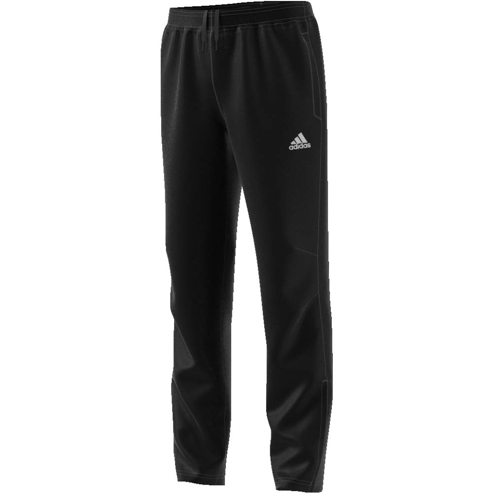 intersport adidas trainingsanzug tiro ts damen