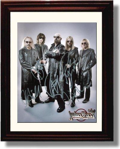 Judas Priest Poster - 7