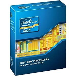 Comprar Intel Xeon E5-2680 v3 12 Núcleos 2.50 GHz