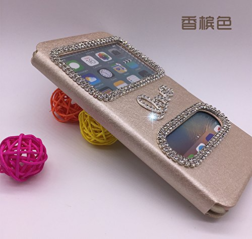 7debb8d37a92 Amazon.com  iPhone 6 Plus 6S Plus Case