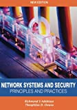 Network Systems and Security, Richmond Adebiaye and Theophilus Owusu, 1482626713