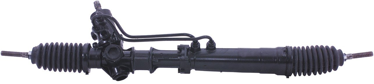 Cardone 26-1650 Remanufactured Import Power Rack and Pinion Unit