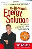 Energy Addict: 101 Physical, Mental, and Spiritual Ways to ...