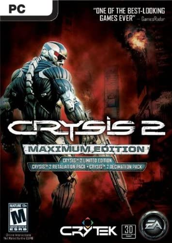 crysis 2 serial key for activation