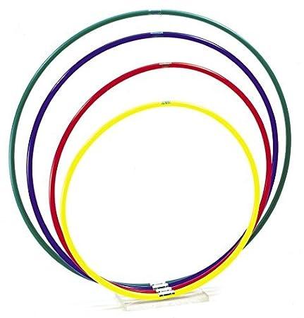Schiavi Sport - ART 6021- Cerchio Ritmica